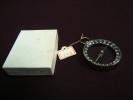 【時計屋さんのデッドストック品】 方位磁石 昭和30年頃 箱付