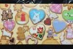 #★ワ#切手シート「グリーティング 冬 平成26年」52円×10枚