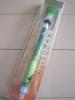 【新品】台湾故宮博物院・翠玉白菜のポールペン