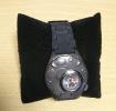 ミッキーマウス 腕時計 NO.004