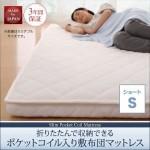 <CNET Japan>ロボットホームの「賃貸住宅キット」が「Amazon Al