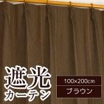 長野・上田:棚田ガイド 軽トラオープンカーで自然満喫