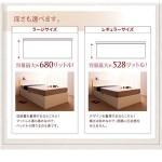 <CNET Japan>自動販売機で「スタンプ」の購入も–台湾とタイのLINE