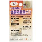 <CNET Japan>aiboと犬が2週間の共同生活–「犬型ロボットと犬の共