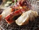 訳あり 大量 ボイルタラバ蟹バラ足活目1キロ 同梱可能