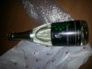 4本飛鳥ワインスパークリングワイン