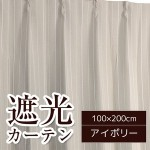 スシローの進化についていけなかったかっぱ寿司 (1/5) – ITmedia ビ